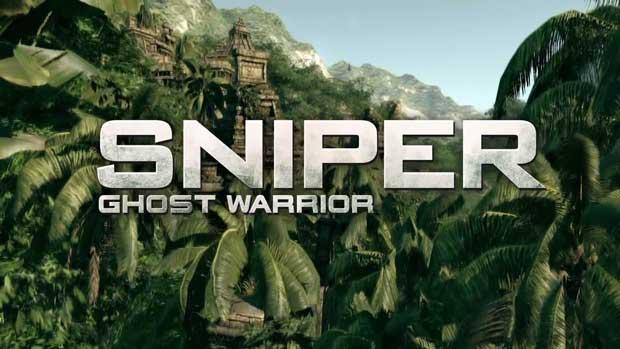 Sniper--Ghost-Warrior-0
