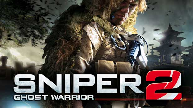 Sniper-Ghost-Warrior-2-0