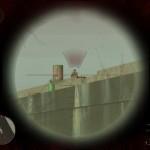Sniper-The-Manhunter-3