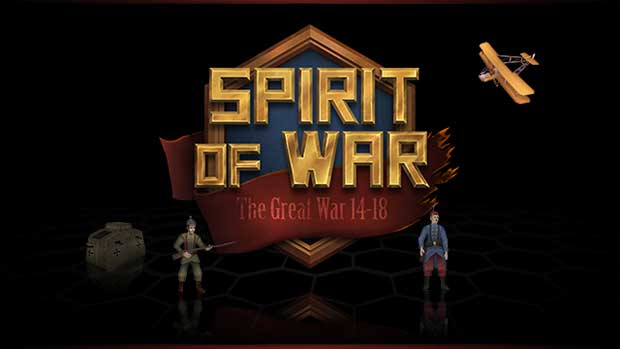 Spirit-of-War-0