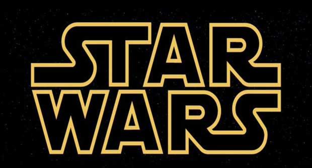 Star-Wars-0