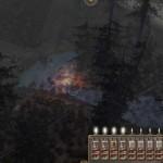 Steam-Squad-3