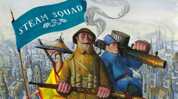 Steam-Squad-4