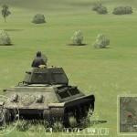 T-34-и-Tiger-3