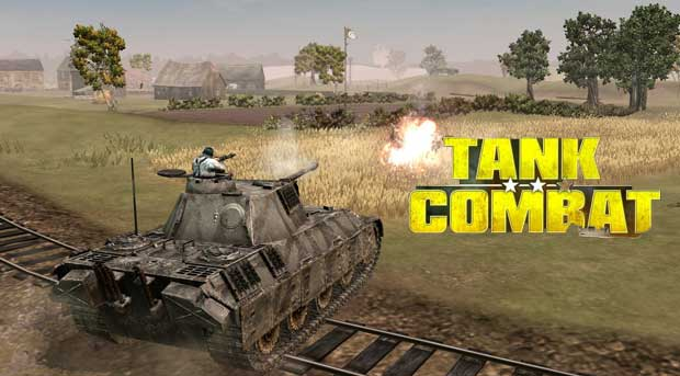 Путин игра в world of tanks rush отзывы