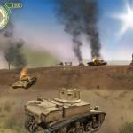 Tank-Combat-1