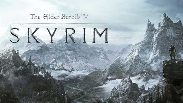 The-Elder-Scrolls-V-Skyrim-0