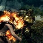 The-Elder-Scrolls-V-Skyrim-1