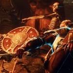 The-Elder-Scrolls-V-Skyrim-2