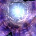 The-Elder-Scrolls-V-Skyrim-3