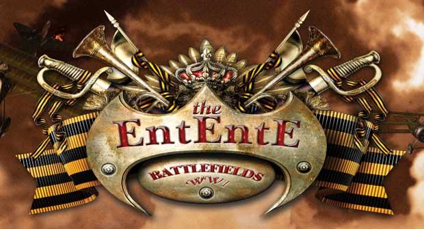 The-Entente-Gold-0