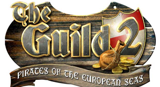 The-Guild-2-Pirates-of-the-European-Seas-0