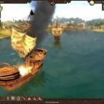 The-Guild-2-Pirates-of-the-European-Seas-1