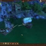 The-Guild-2-Pirates-of-the-European-Seas-3