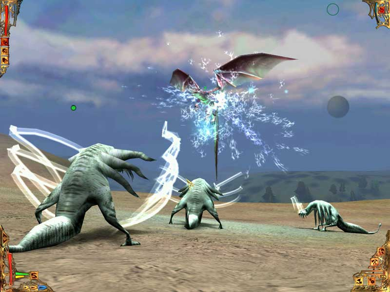 Скачать игру симулятор дракона на компьютер