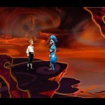 The-Secret-of-Monkey-Island-Special-Edition-1