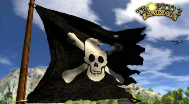 Tropico-2-Pirate-Cove-0