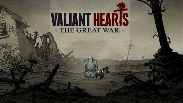 Valiant-Hearts-The-Great-War=0