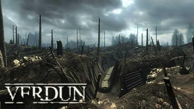 Verdun-0