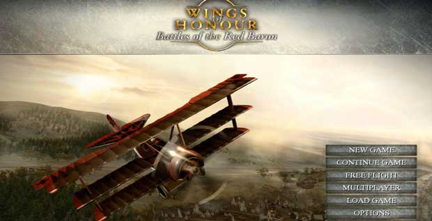 Wings-of-Honour-Battles-of-the-Red-Baron-0