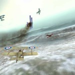 Wings-of-Honour-Battles-of-the-Red-Baron-1