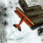 Wings-of-Honour-Battles-of-the-Red-Baron-2