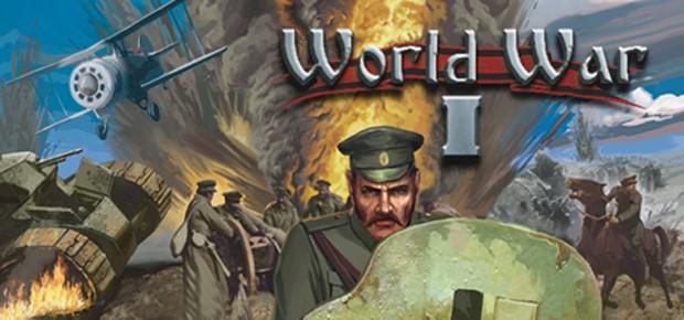 World-War-0