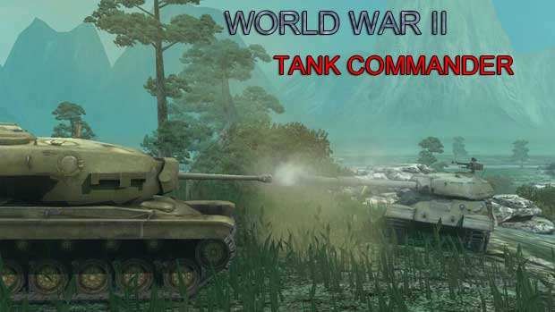 Gay world of tanks