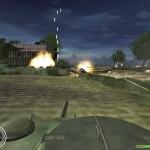 World-War-II-Tank-Commander-1