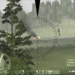 World-War-II-Tank-Commander-3