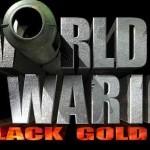 Игры про Третью Мировую войну на PC (ПК) - обзор и описание