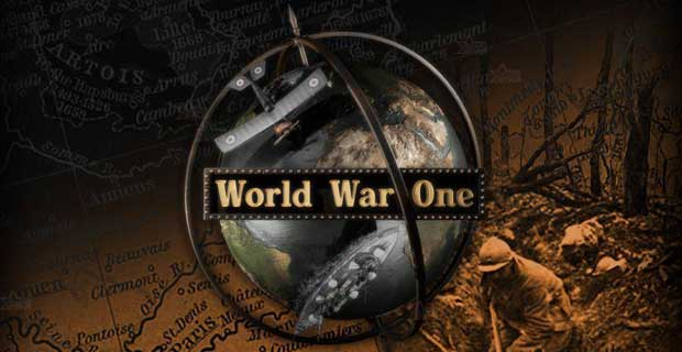 World-War-One-0