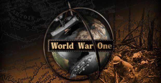 World-War-One-0