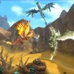 World-of-Dragons-1