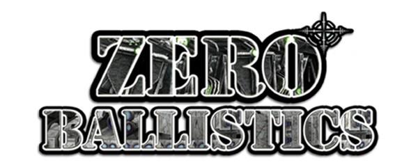 Zero-Ballistics-0