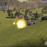 Zero-Ballistics-3