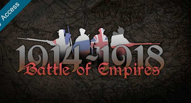 battle-of-empires-0