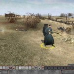 battle-of-empires-3