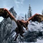 Игры про драконов и с драконами