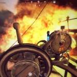 Guns-of-Icarus-Online-2