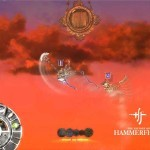 Hammerfight-1