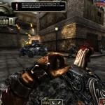 Iron-Grip-Warlord-1