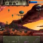 Steam-Brigade-1