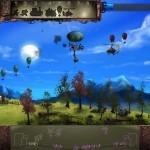 Steam-Brigade-3