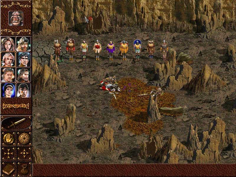 Игра князь 2 кровь титанов скачать торрент