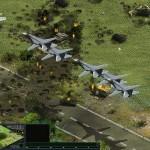 Противостояние-2015-1