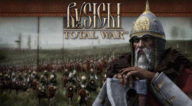 Русь-II-Total-War-0