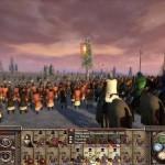 Русь-II-Total-War-1
