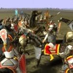 Русь-II-Total-War-2