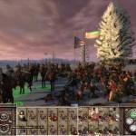 Русь-II-Total-War-3